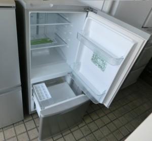 シャープ 2ドア冷凍冷蔵庫 NR-B145W・東芝 全自動洗濯機 AW-42ML・シャープ 電子レンジ RE-T2-W6・パロマ ガステーブル IC-330SF-1L・タイガー マイコン炊飯ジャー JBG-Y100