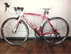 トレック TREK 1.2 2012 ロードバイク