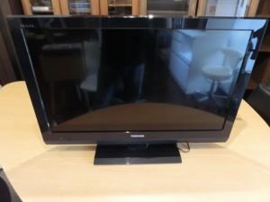 中区本川町にて東芝の2012年 32AC4 液晶テレビの買取がありました