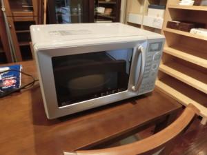 CIMG9560