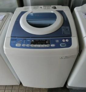 CIMG9566