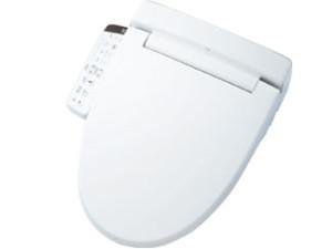 リピーターのお客様からシャワートイレの買取がありました。CW-KB21