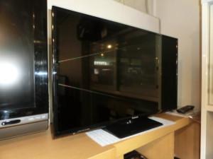 パナソニック TH-32C300 2015年製 液晶テレビ32インチの買取がありました