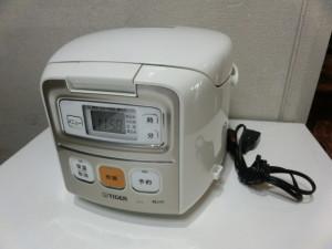 CIMG6101