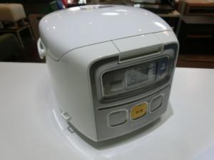 CIMG7115