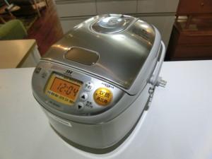 CIMG7219