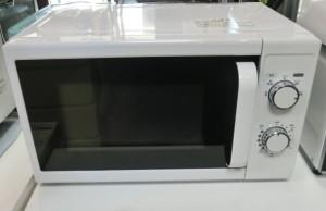 CIMG7625