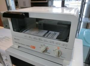 CIMG7895