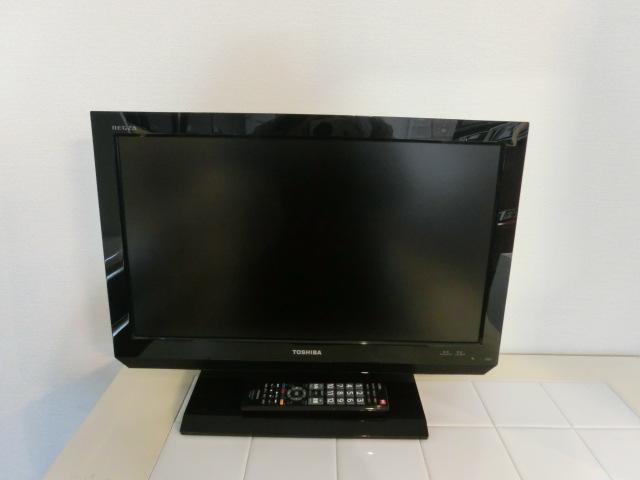 CIMG8150