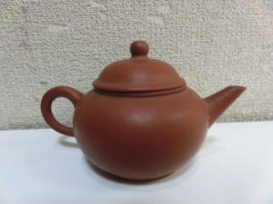 中国宜興 朱泥急須 煎茶道具 茶道具