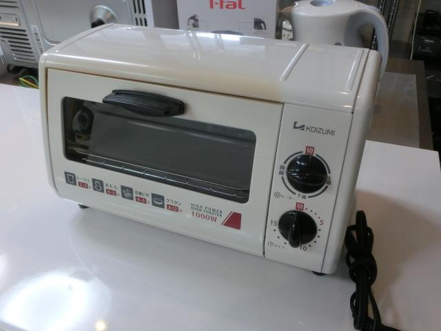 CIMG1376